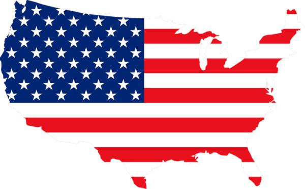US Cross-Border Leihmutterschaft