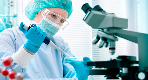 ilaya fertility clinic - storage of fertilized embryos and bio-material