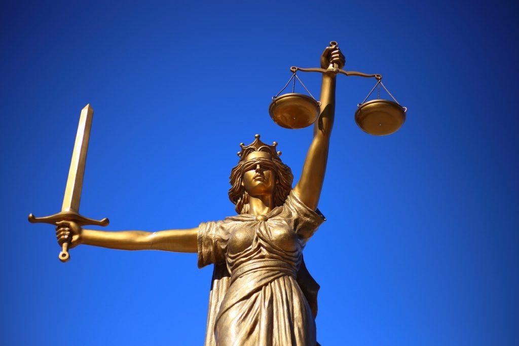 Subrogacíon Gestacional: Lo Que Dice La Ley