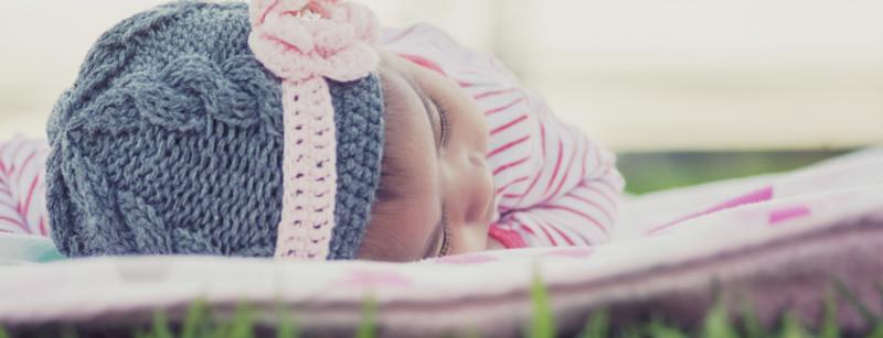 Ilayas neues USA-Cross-Border Leihmutterschaftsprogramm