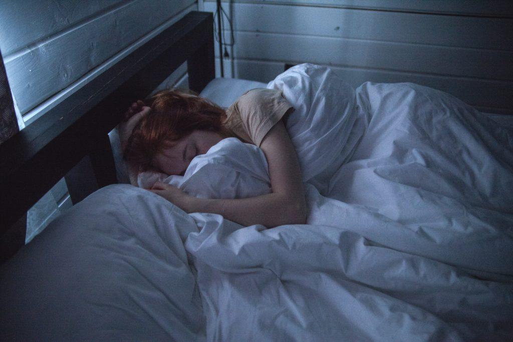 Bed rest after embryo transfer