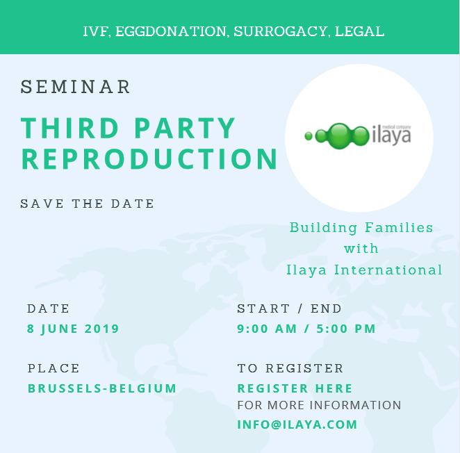 Brussels-Seminar-Info-ilaya