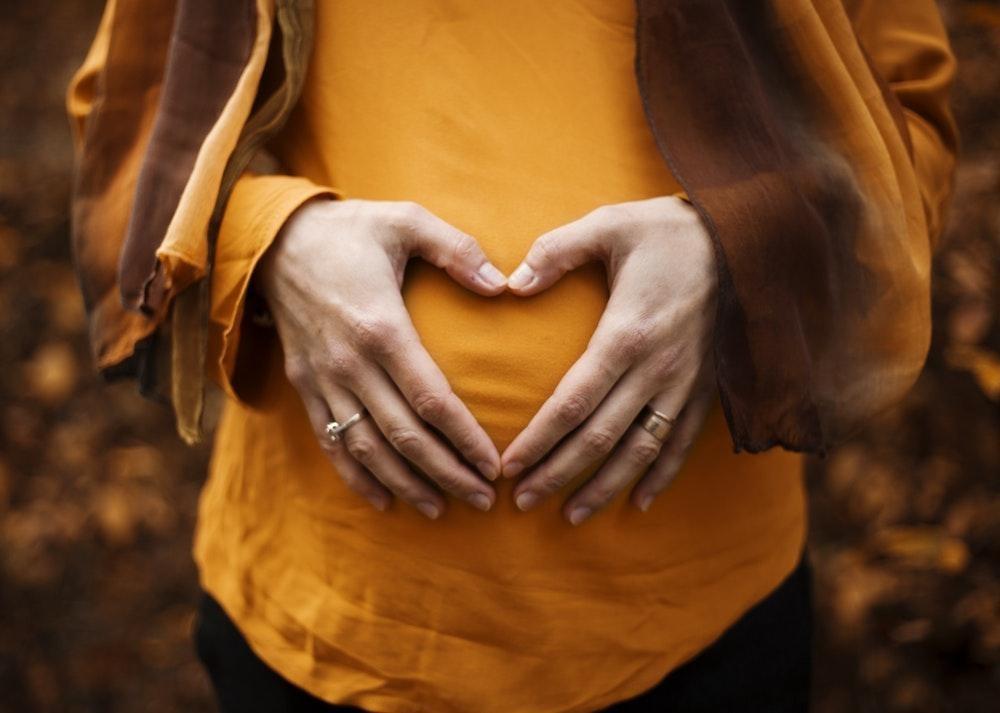 Quoi Dire : 5 Astuces Pour Expliquer Votre Choix de Recourir à la Maternité de Substitution