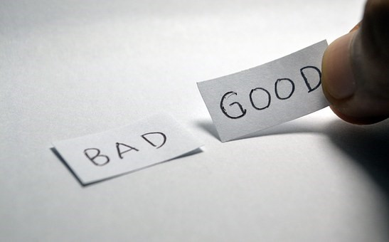 Ethics and Surrogacy- Bad or Good