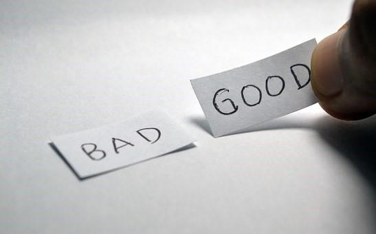 Ética y subrogación: mala o buena