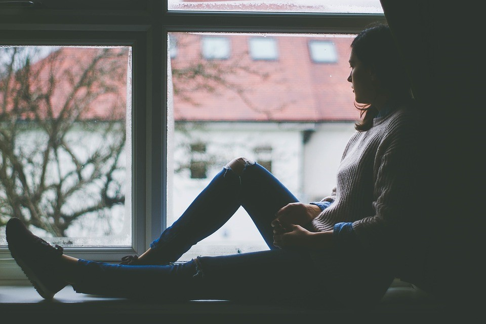 Infertilité Féminine: En Souffrez-Vous?