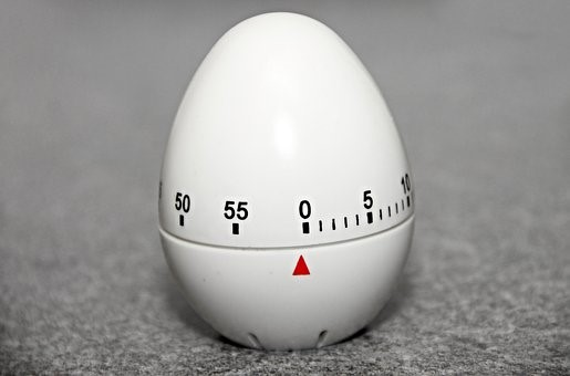 Everything You Need to Know About PGD - Egg Timer